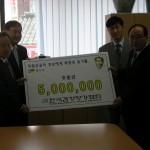 서울흥사단(2007.5.4)