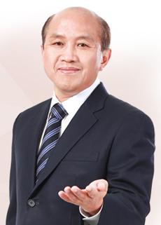 director_2016